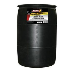 Υδραυλικό Λιπαντικό MAG1 Hydraulic Oil Iso 68