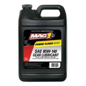Βαλβολίνη MAG1 High Performance 85W140