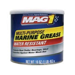 Γράσσο Θαλάσσης MAG1 Marine Grease