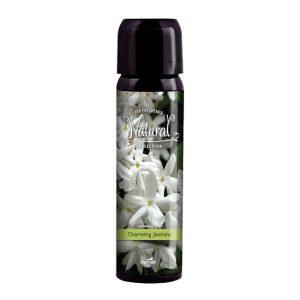 Αρωματικό Spray Ambitious Magnolia