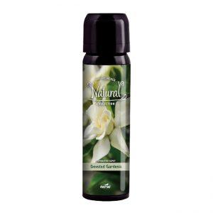 Αρωματικό Spray Devoted Gardenia