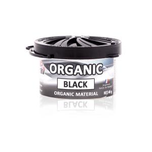 Άρωμα Organic Black