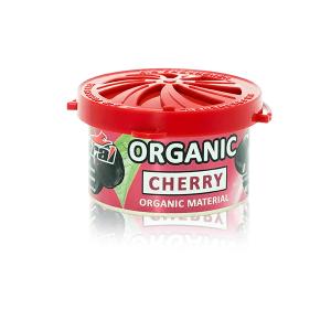 Άρωμα Organic Cherry