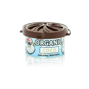 Άρωμα Organic Coco