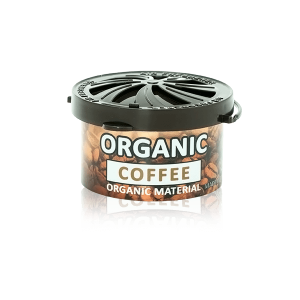 Άρωμα Organic Coffee