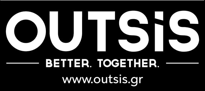 Outsis