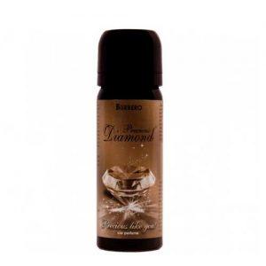 Αρωματικό Precious Diamond Spray Burbero