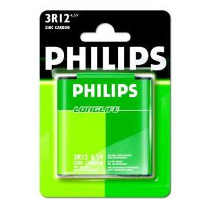 Μπαταρία Philips 3R12